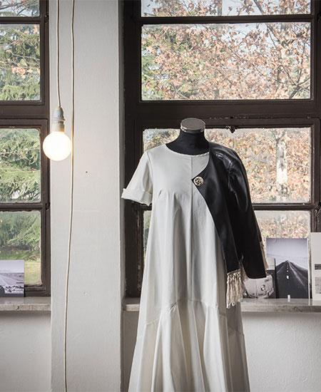 LaFabrique_Atelier_Moda_Made-in-Italy_Udine_Home_Azienda-10