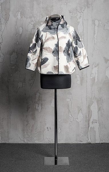 La Fabrique abbigliamento donna Floreal-glam primavera estate 2010 / women's clothing spring summer 2010