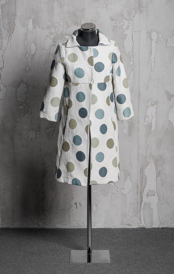 La Fabrique abbigliamento donna Ironic grunge primavera estate 2009 / women's clothing spring summer 2009