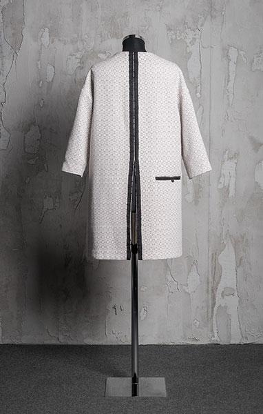 La Fabrique abbigliamento donna Urban chic primavera estate 2015 / women's clothing spring summer 2015